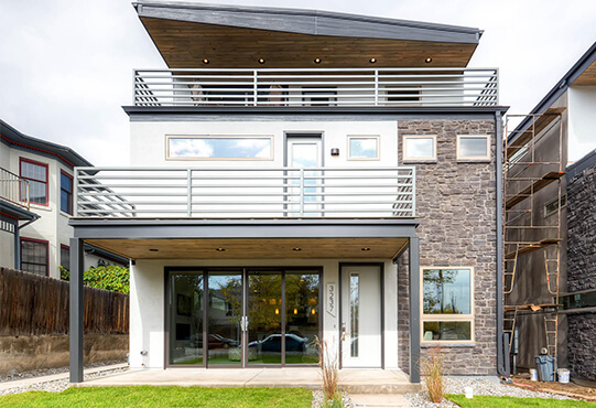 Real Estate Development Services : Real estate development services in denver co sunnyside